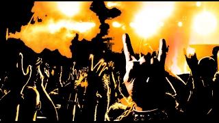 Baixar Rob Cavallo - No Copyright Music - Rock Metal - Background Music