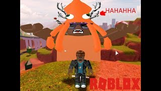 PLAYING WHATEVER YOU GUYS WANT COME THROUGH / Roblox