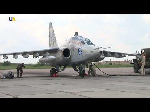 Ukrainian Air Force   Ukraine in Uniform