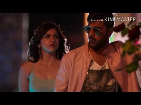 Mehreen Pirzada hot scenes Edited in new song 2017 HD thumbnail
