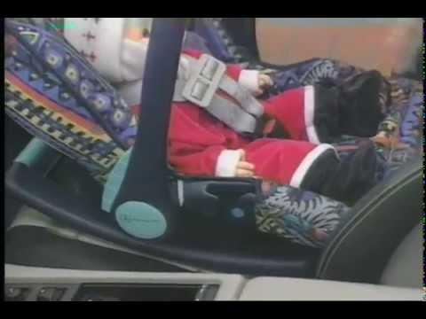mercedes-babysmart-airbag-system