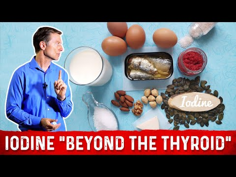 "iodine-""beyond-the-thyroid"""