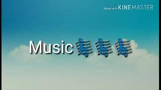 Sundari kannal oru seithi lyrics video