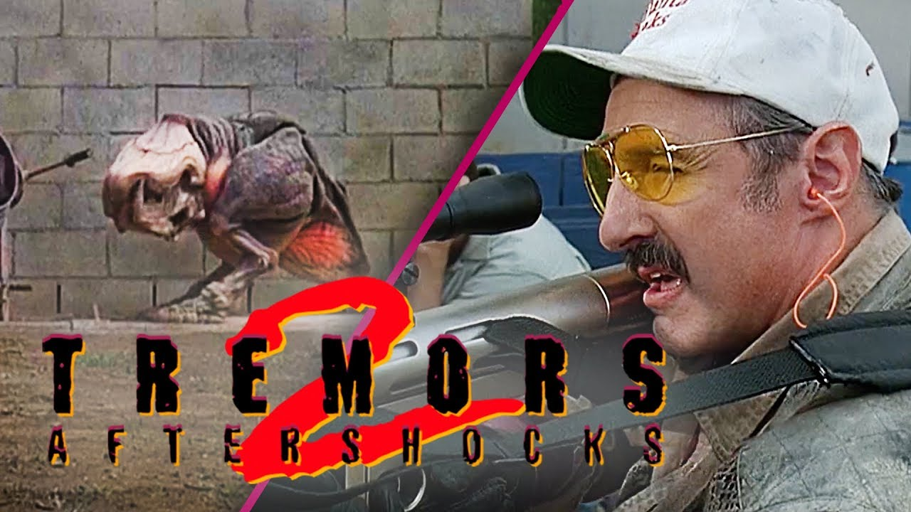 tremors full movie in hindi download 480p