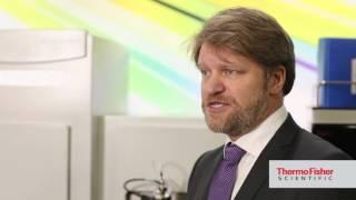 Big in Value for Small Molecule Analysis - Q Exactive Focus
