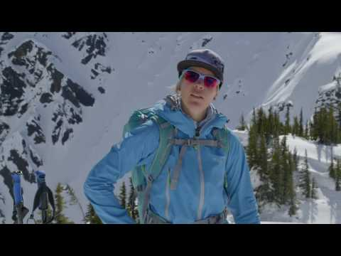Fuel Up For Big Backcountry Ski Days - Speed Tips Ep. 10 - #G3U