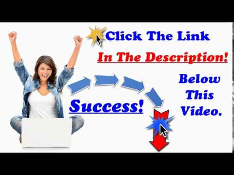 How to Make Money Online Have Extra Income From Home - James Smith