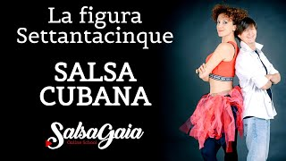 salsa cubana figura 75