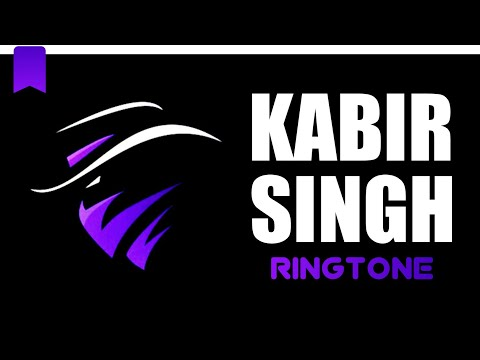 kabir-singh-theme-song-ringtone-|-kabir-singh-ringtone-|-whatsapp-status-video-|-bgm-ringtone