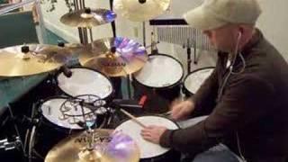 Video Give Me Jesus by Jeremy Camp(drum cover) download MP3, 3GP, MP4, WEBM, AVI, FLV Oktober 2018