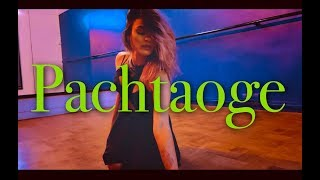 Arijit Singh Pachtaoge | Vicky Kaushal, Nora Fatehi || Sneha Singh Dance Choreography