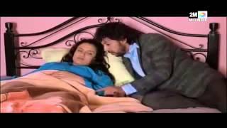 المسلسل المغربي مقطوع من شجرة الحلقة 16 ma9tou3 men chajra ep 16 l