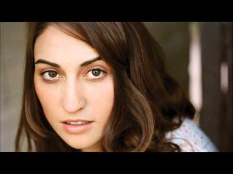 Oh darling! Sara bareilles version