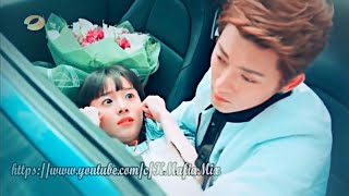 Korean Mix Chinese Mix Sweet Crush Love Story Punjabi Love Songs K Mafia Mix