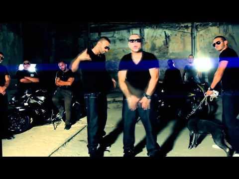Camorata feat. Alex P - Dvama ot otdavna (original clip)