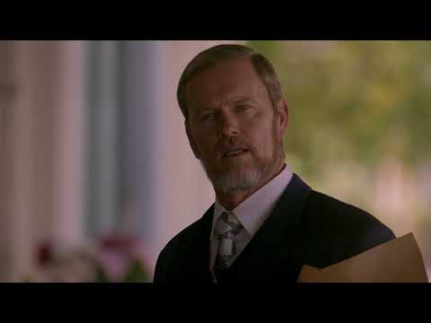 The Doctor Blake Mysteries - Series 5 Episode 6 Teaser