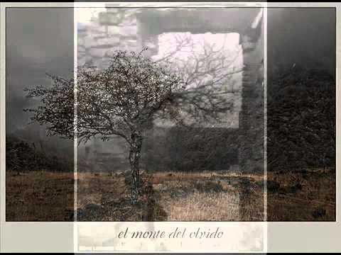 Preguntitas sobre Dios -Víctor Jara -