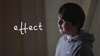 Effect (SHORT FILM)