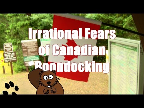 irrational-fears-of-rv-canadian-boon-docking