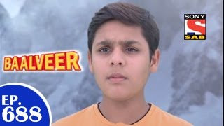 Baal Veer - बालवीर - Episode 688 - 9th April 2015