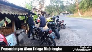 Download Video pemandangan Alam Talaga Majalengka Jabar# INDONESIA # MP3 3GP MP4