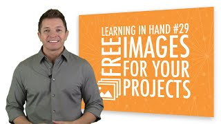 Free Images for Your Projects