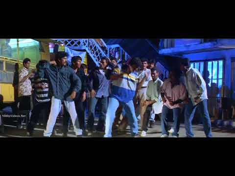 Innisai Paadi Varum   DvdRip   Thulladha Manamum Thullum 1080p HD Video Song