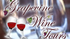 Grapevine Wine Tours - Greater Dallas Area Wine Tour & Wine Tasting - Incredible 5 Star Review