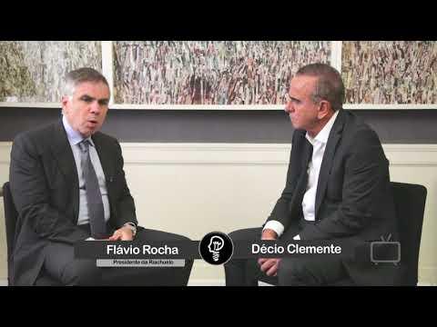 PROPAGANDA & NEGÓCIOS FLÁVIO ROCHA BLOCO 2