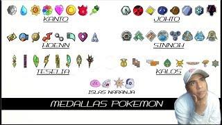 Pet Dex #45 - Las medallas