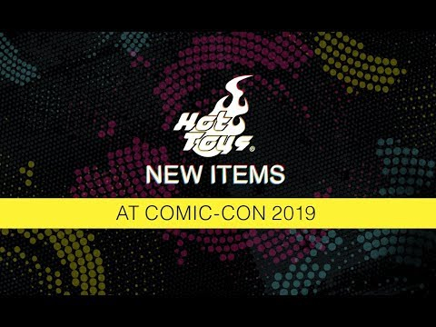 sdcc-2019-hot-toys-new-figures!