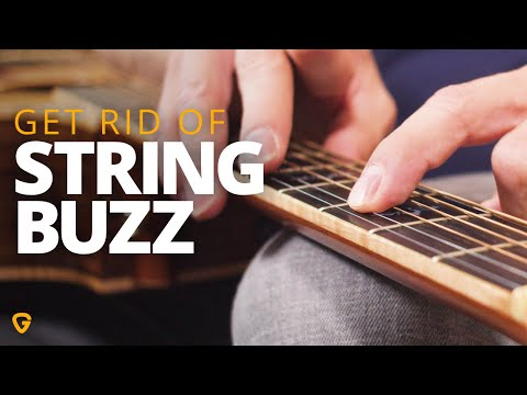 how-to-fix-annoying-string-buzz-on-your-guitar