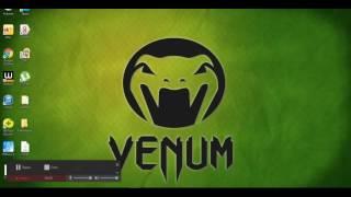 Программа для скачивания музыки с Вк на компьютор или ноутбук(Ссылочка на сайт , где вы можете скачать эту программу:http://vkmusic.citynov.ru QIWI:89137075451 , собираю на игровой компьютер..., 2016-08-04T12:51:50.000Z)