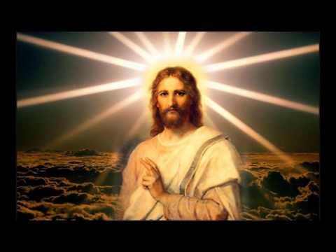 Abrahamin Dheivam ninne kaividilla / Malayalam Christian Devotional Song