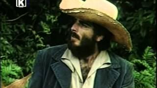 Aventuras Cubanas Hermanos Parte 41