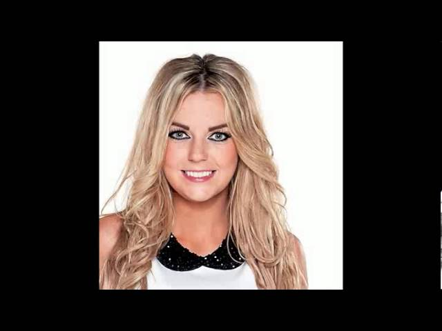 Mairead Conlon Video 1