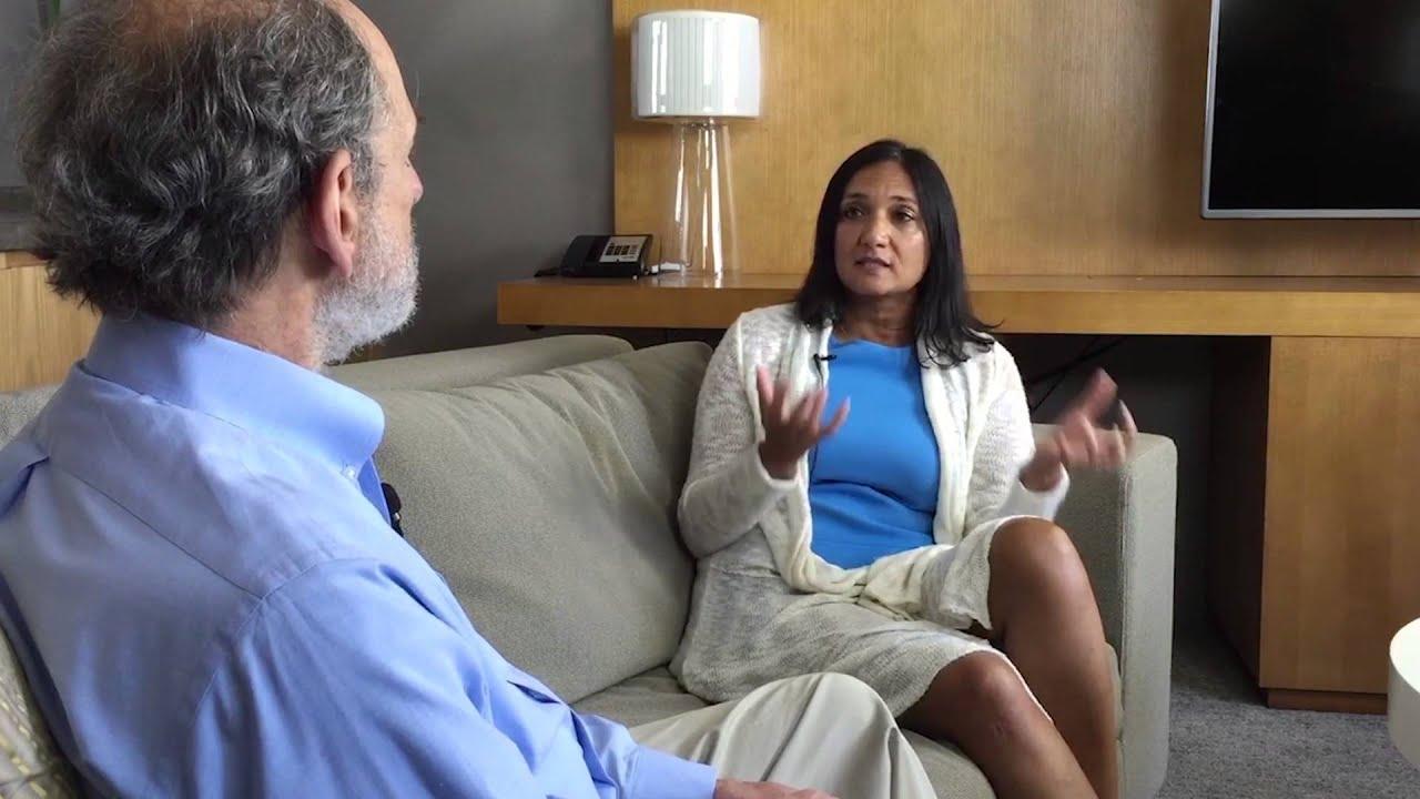 Zinc Copper Balance In Autism Pyroluria Dr Usman On Autism Intensive