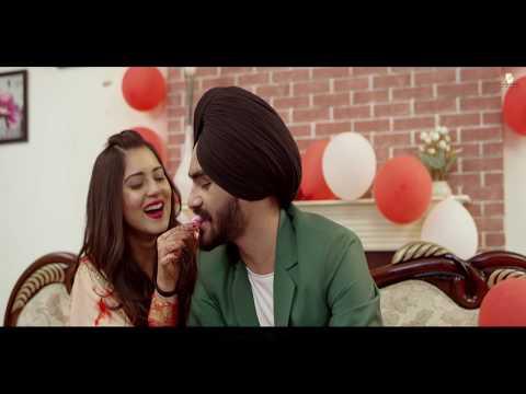 ADHA SAAL - Harman Lahoria - Jaymeet (Full Song) - New Punjabi Songs 2018 -Latest Punjabi Songs 2018
