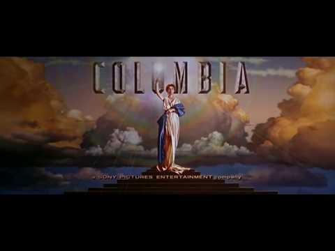Columbia Pictures (1997)