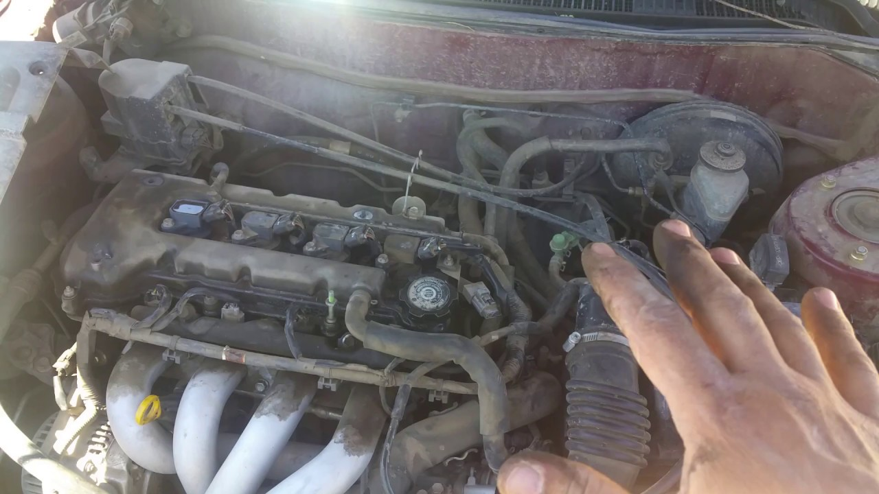 Am2 Fuse Keeps Blowing Solved Youtube 1991 Oldsmobile 98 Box