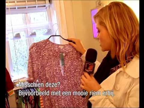 Cph:cool on Dutch MTV