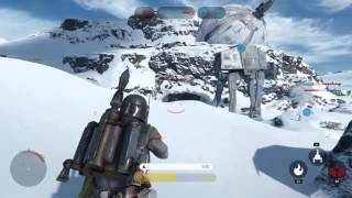 07920-starwars_battlefront_thumbnail