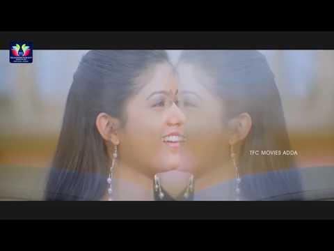 Prabhakar Forcing A Girl Scene || Latest Telugu Movie Scenes || TFC Movies Adda thumbnail