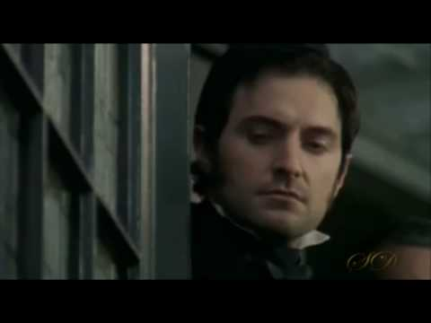 Richard Armitage, North and South- What about now Daughtry from YouTube · Duration:  4 minutes 25 seconds