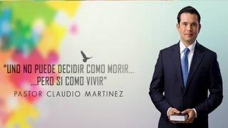 Download Video Papá tu eres el Arquitecto de Nuestra Familia - Pastor Claudio Martinez MP3 3GP MP4