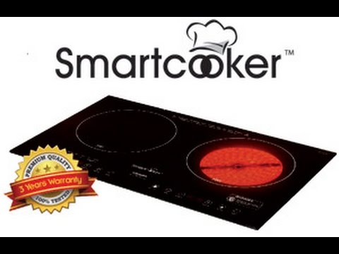 Sugawa Smart Cooker English