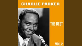Provided to YouTube by Believe SAS 20Th Century Blues · Charlie Par...