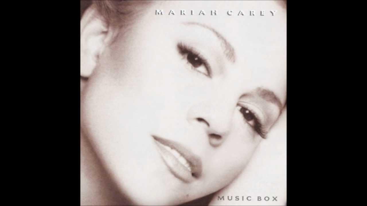 mariah-carey-without-you-dan-delion