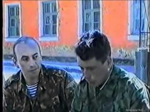 Кулагин и партнеры - Поиск видео - Смотрите онлайн