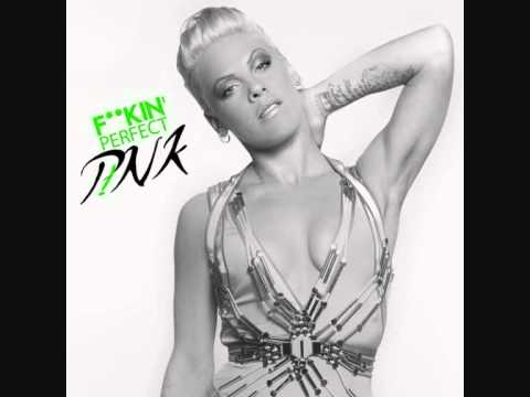 Feb 06, · This may just be Pink's raciest music video ever. The year-old singer teamed up with husband Carey Hart for some very sexy bed and water scenes for .